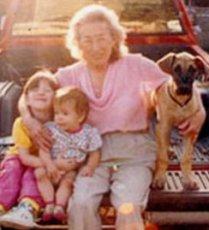 grandma-betty-zoe-and-raj-for-web